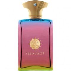 Amouage Imitation Man eau de parfum spray