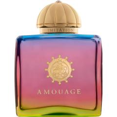 Amouage Imitation Woman eau de parfum spray