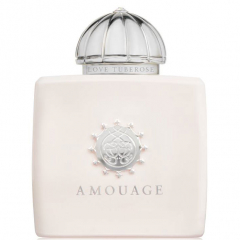 Amouage Love Tuberose Woman eau de parfum spray