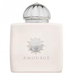 Amouage Love Tuberose Woman eau de parfum spray