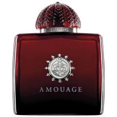 Amouage Lyric Woman eau de parfum spray