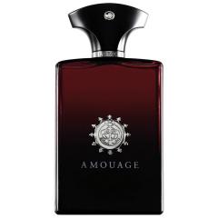 Amouage Lyric Man eau de parfum spray