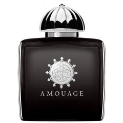 Amouage Memoir Woman eau de parfum spray