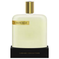 Amouage Opus V eau de parfum spray