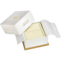Amouage Gold Woman 150 gr zeep