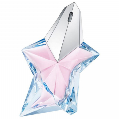 MUGLER Angel eau de toilette spray