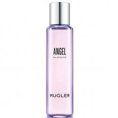 MUGLER Angel eau de toilette ECO-Refill