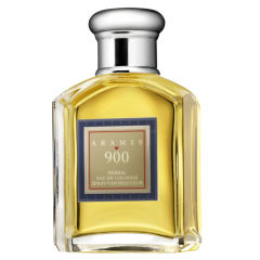 Aramis 900 eau de cologne spray