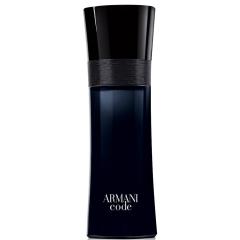 Giorgio Armani Code Homme eau de toilette spray