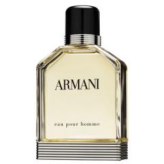 Giorgio Armani Eau pour Homme eau de toilette spray