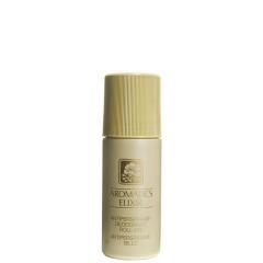 Clinique Aromatics Elixir 75 ml deodorant roll-on