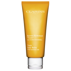 Clarins Tonic Body Balm
