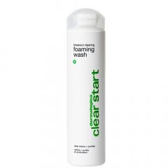 Dermalogica Breakout Clearing Foaming Wash 295 ml