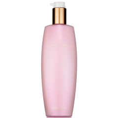 Estée Lauder Beautiful 250 ml bodylotion