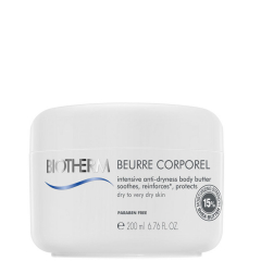 Biotherm Beurre Corporel bodybutter