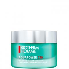 Biotherm Aquapower 72H vochtinbrengende crème gezicht