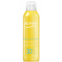 Biotherm Sun Brume Solaire Dry Touch SPF30