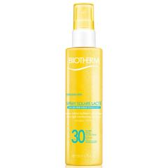 Biotherm Sun Spray Lacté SPF30 Oil-Free