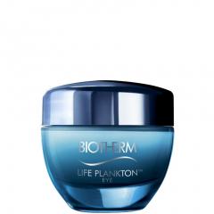 Biotherm Life Plankton oogcrème