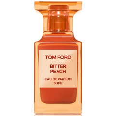 Tom Ford Bitter Peach eau de parfum spray