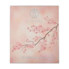 Amouage Blossom Love 2 ml eau de parfum spray