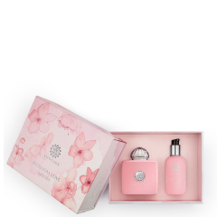 Amouage Blossom Love 100 ml giftset