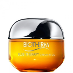 Biotherm Blue Therapy Honey Crème-In-Oil