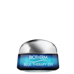 Biotherm Blue Therapy Eyes oogcrème