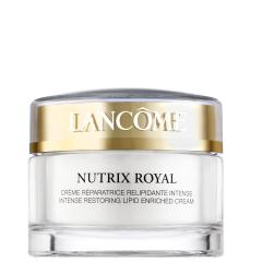 Lancôme Nutrix royal crème 50 ml OP=OP