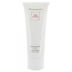 Elizabeth Arden 5th Avenue 200 ml bodylotion