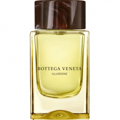 Bottega Veneta Illusione for Him eau de toilette spray