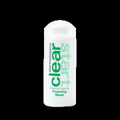 Dermalogica Breakout Clearing Foaming Wash
