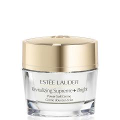 Estée Lauder Revitalizing Suprime + Bright Power Soft Creme 50 ml