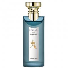 Bulgari Eau Parfumée au Thé Bleu eau de cologne spray