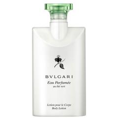 Bulgari Eau Parfumée au Thé Vert 200 ml bodylotion