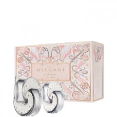 BVLGARI Omnia Crystalline 65 ml Set