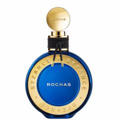 Rochas Byzance eau de parfum spray