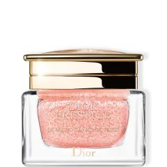 Dior Prestige Le Micro-Caviar de Rose