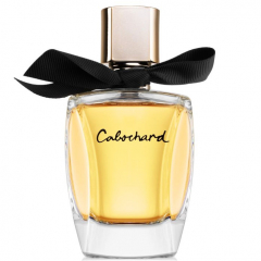 Grès Cabochard eau de parfum spray