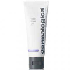 Dermalogica Calm Water Gel 50 ml