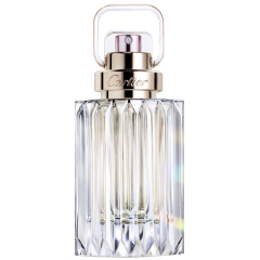 Cartier Carat eau de parfum spray