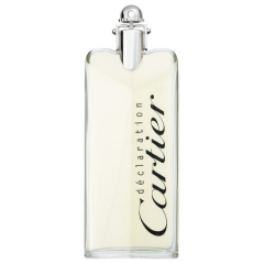 Cartier Déclaration eau de toilette spray