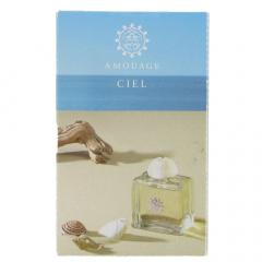 Amouage Ciel Woman 2 ml eau de parfum spray