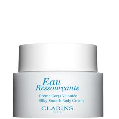 Clarins Eau Ressourcante Bodycream 200 ml
