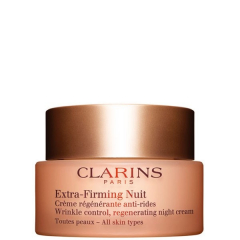 Clarins Extra-Firming Night Cream