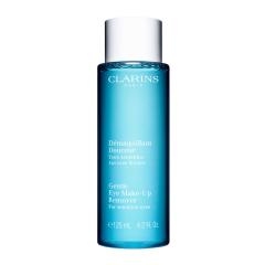 Clarins Gentle Eye Make-Up Remover