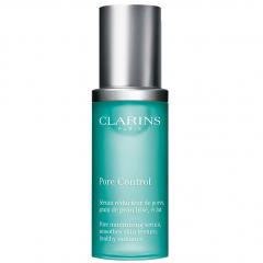 Clarins Pore Control