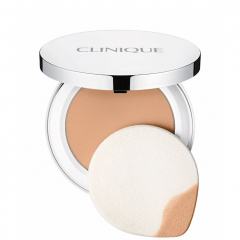 Clinique Beyond Perfecting Powder Foundation + Concealer - 07 Cream Chamois OP=OP