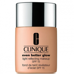 Clinique Even Better Glow SPF 15