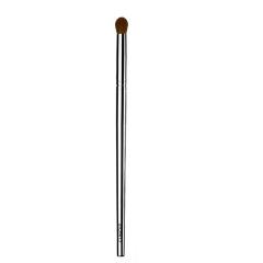 Clinique Eye Shadow Brush